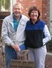 Gordon and Linda